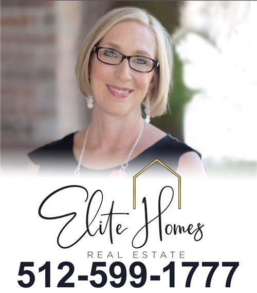 Elite Homes ad