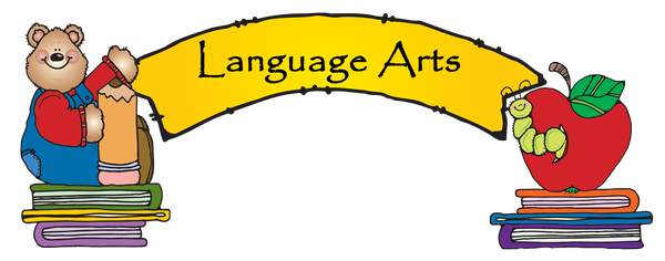 3rd Grade / Language Arts / Artes Lenguajes