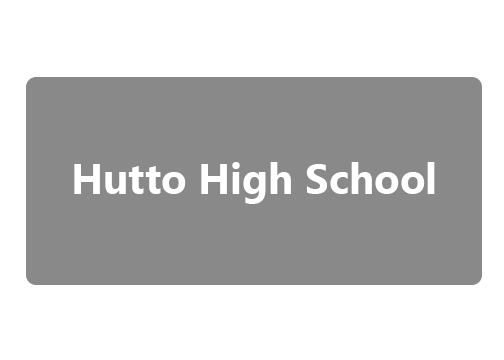 Hutto High School
