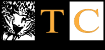 Temple College Logo