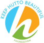 Keep Hutto Beautiful