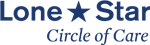 Lone Star Circle of Care