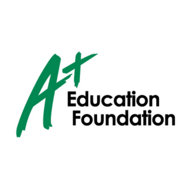 A+ Education Foundation Honors Hutto ISD Staff with Grants