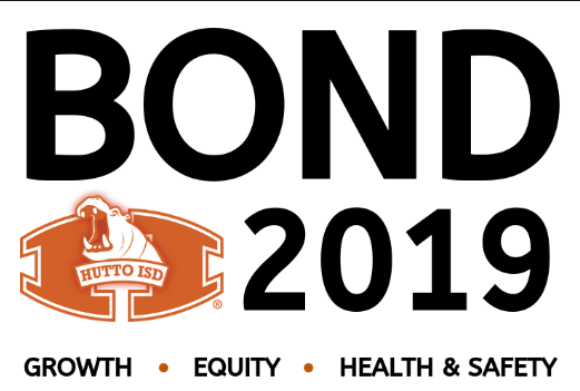 Initial Offering of Hutto ISD Bonds Set for August 22