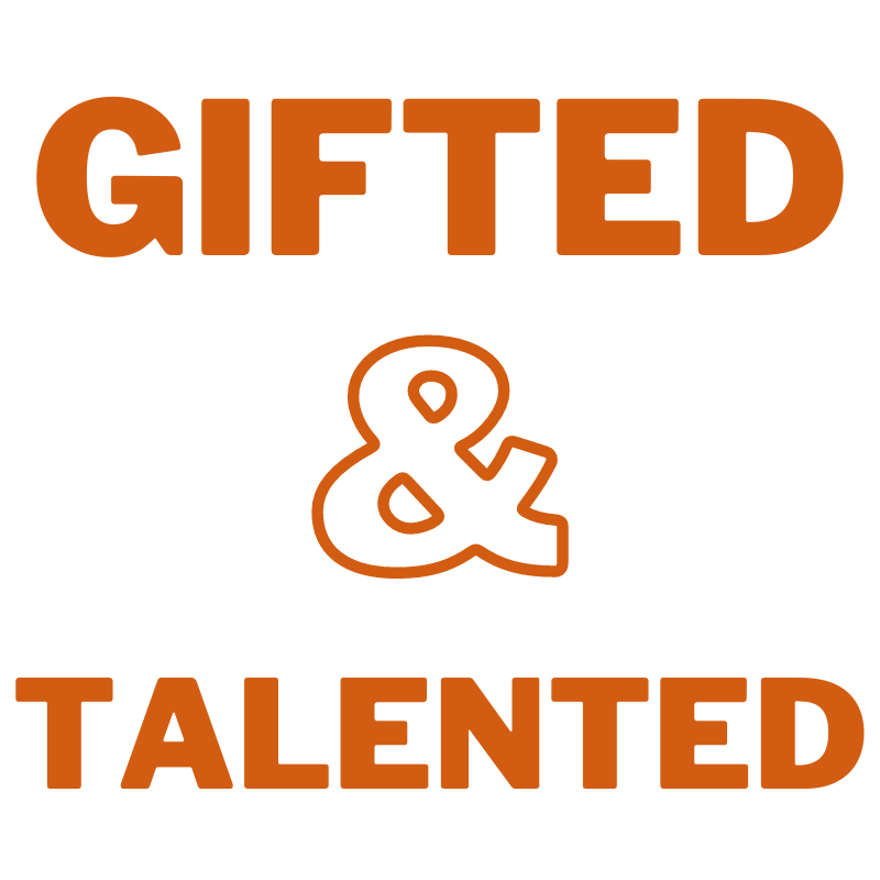 Hutto ISD Gifted and Talented Referral Window Now Open