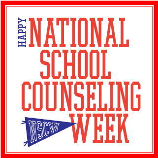 Hutto ISD Celebrates Our School Counselors