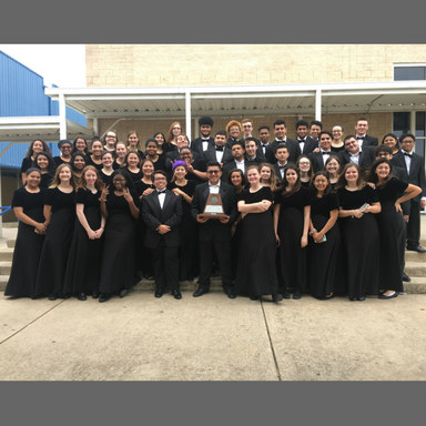 HHS Bands Continue to Excel in UIL