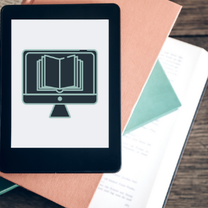Hutto ISD Libraries Partner with Hutto Public Library to Offer Extensive eBook Option