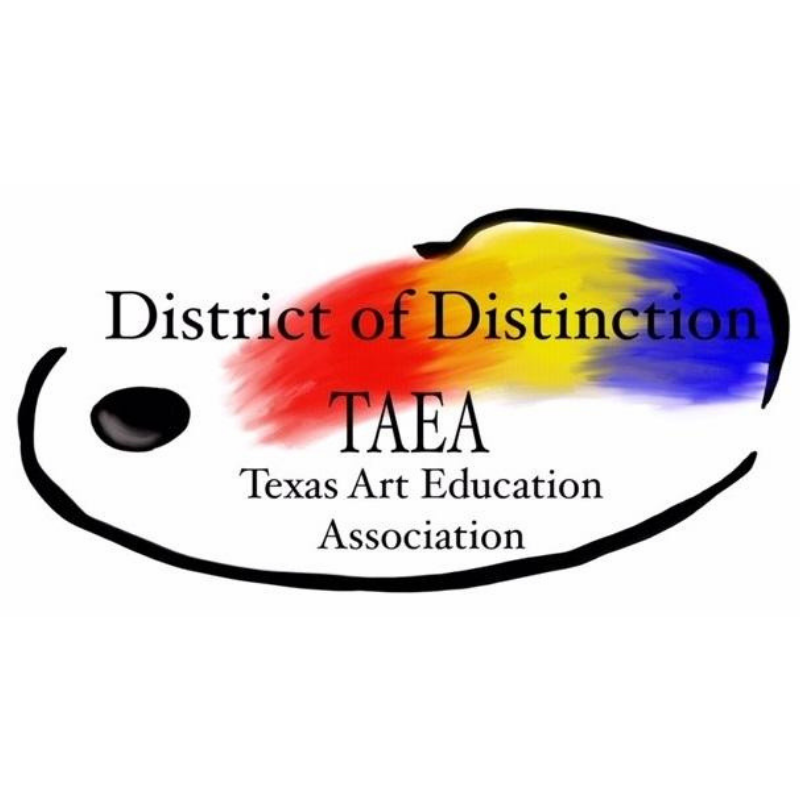 Hutto Receives TAEA District of Distinction Honor for Second Consecutive Year