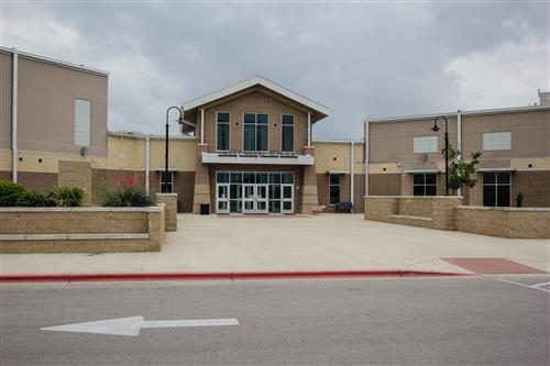 Farley Middle School